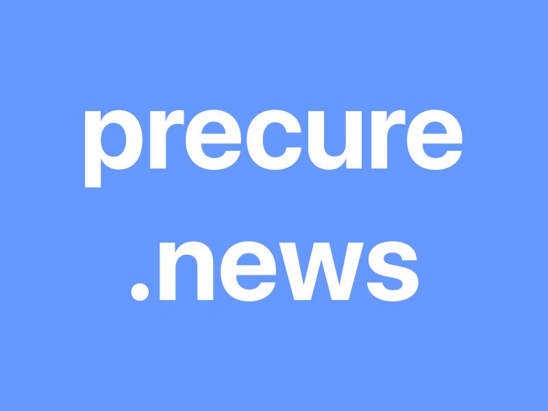 precure.news